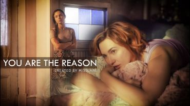 Waverly & Nicole (Wynonna Earp) – You Are The Reason