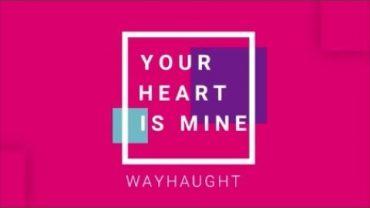 Waverly & Nicole (Wynonna Earp) – Your Heart Is Mine