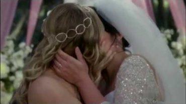 Callie & Arizona (Grey's Anatomy) – A Thousand Years