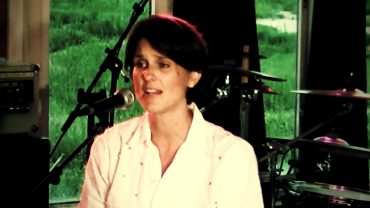 Heather Peace – Castle of Dreams (Live and Acoustic)