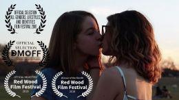 Fifteen (short film)