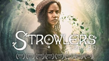 Strowlers
