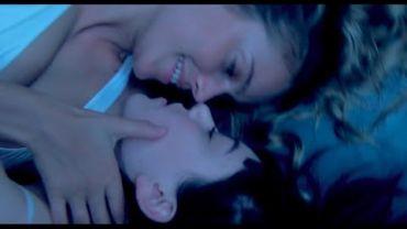 Ocean (Music Video)