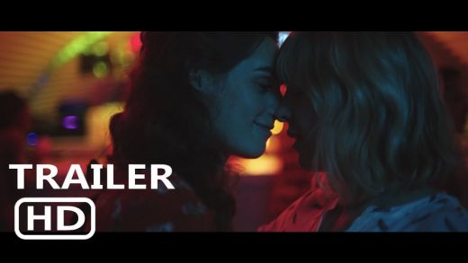 The Date – Official Trailer