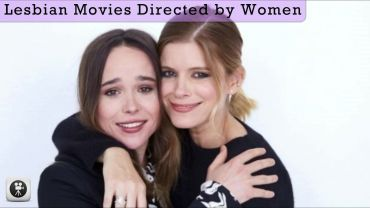 Top 35 Lesbian Movies Directed by Women