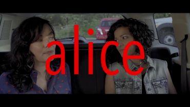 Alic & Iza – Trailer