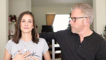 Lesbian Interviews Southern Christian Dad