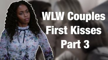 First Kisses – Part 3