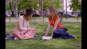Same Same | Episode 11 | Got A Match! – Eloise & Luna