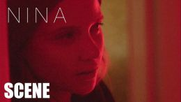 NINA (Trailer)