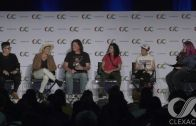 ClexaCon 2019 – LGBTQ Actors Panel