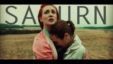 Waverly & Nicole (Wynonna Earp) – Saturn
