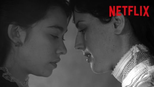 gay | One More Lesbian | Film, Television and Video On Demand
