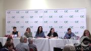 ClexaCon 2019 – Strong Women in LBGTQ Fiction