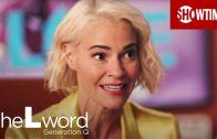 The L Word – Top 10 Romantic Kisses