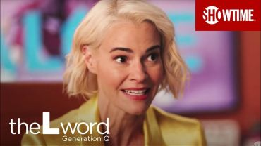 The L Word: Generation Q (2019) Teaser Trailer