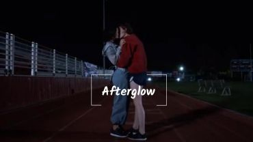 Casey & Izzie (Atypical) – Afterglow