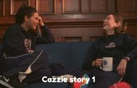 Nicole & Zara (Shortland Street) – Part 3