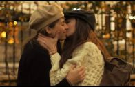 MORE BEAUTIFUL (Feature Film) – Exclusive Teaser