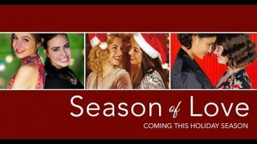 Season of Love – Sneak Peek