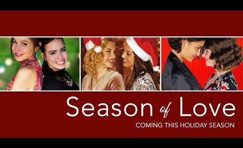 Season of Love – Sneak Peek