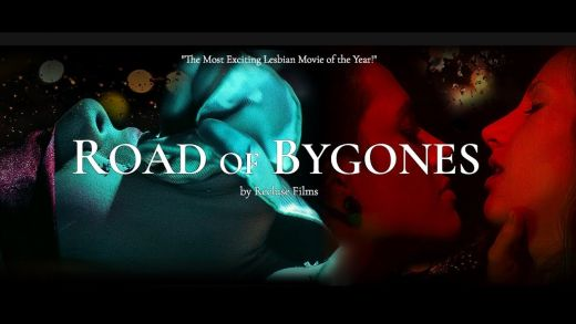 Road of Bygones | Trailer