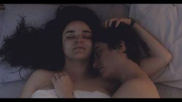 Tamagotchi (Short Film)