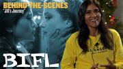 BIFL: The Series | Season 1 – Jill's Journey (Behind-the-scenes exclusive)