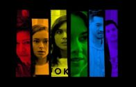 Waverly & Nicole (Wynonna Earp) – Season 4, Episode 2