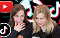 Rose & Rosie – Rating Lesbian YouTubers