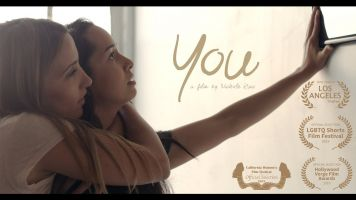 You (Short Film)