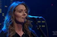 Brandi Carlile – The Joke (Official Video)