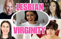 Alexis and Lilian – Queer Advice – 7 Tips For Rookie Lesbians And Bisexuals
