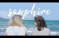 Love Notes (Short Film)