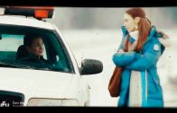 Waverly & Nicole (Wynonna Earp) – Lift Your Spirit Up