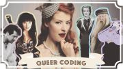 Jessica Kellgren-Fozard – The History of Queer Coding