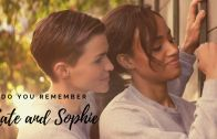 Kate & Sophie (Batwoman) – Do You Remember