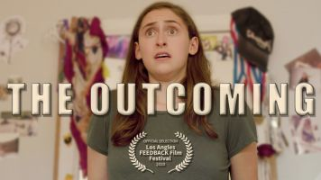 The Outcoming (Short Film)