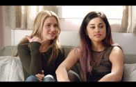 Amy & Reagan (Faking it) – What I Need