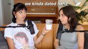 Amy Ordman & Rebecca Black: How We Met