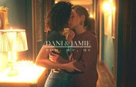Dani & Jamie (The Haunting of Bly Manor) – You, Me, Us
