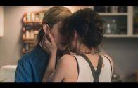 Waverly & Nicole (Wynonna Earp) – The End Of Love