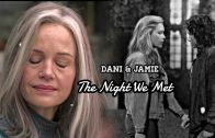 Dani & Jamie (The Haunting of Bly Manor) – The Night We Met
