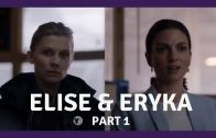 Erika & Kate (Dates) – Season 1, Episode 4